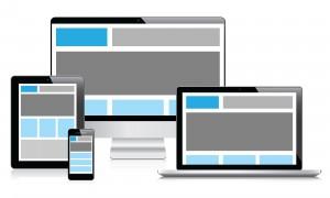 responsive-webdesign-